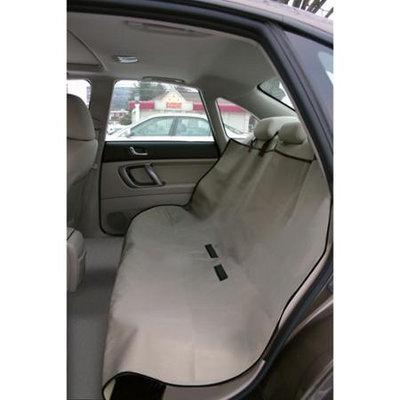 Etna Waterproof Pet Seat Cover