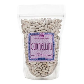 Pepper Creek Farms 3C Cannellini Beans - Pack of 12