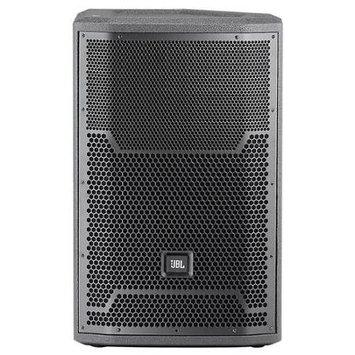 JBL PRX 712 Powered PA Speaker
