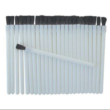 FantaSea Cosmetics Disposable Lip Brushes 25ct/bag
