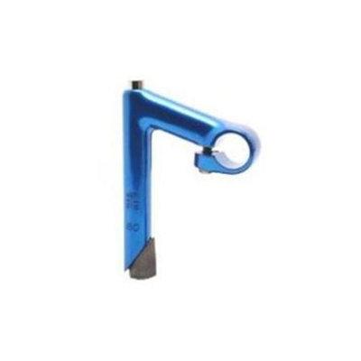 Big Roc Tools 57SYC80BE Handle Bar Stem - Blue 145mm
