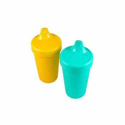 Re-Play Spill Proof Cups (2-pack)