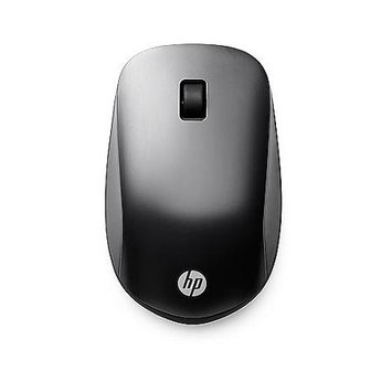 Hp Nsb Options HP Slim Bluetooth Mouse - Ambidextrous Design (F3J92AA)