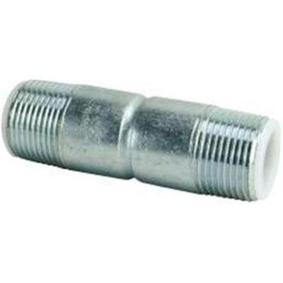 National Brand Alternative 481640 Dielectric Nipple .25 In. X 3 In.
