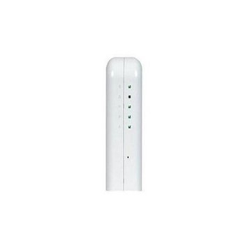 Fortinet, Inc. Fortinet FortiAP 11C IEEE 802.11n 65Mbit/s Wireless Access Point - 4 x Antenna(s) - 2 x Network (RJ-45) - USB - Wall Mountable