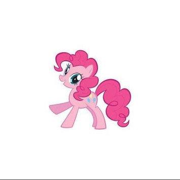 Funrise My Little Pony 5 Inch Plush - Pinky Pie