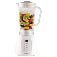 Premium 5 Speed Blender