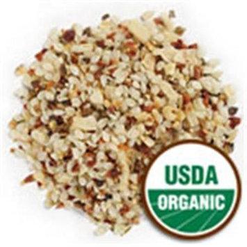 Frontier Natural Foods Frontier Natural Products 2740 Frontier Bulk Oriental Seasoning Seasoning Blend Organic 1 Lbs.