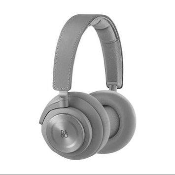 B & O Play BeoPlay H7 Cenere Grey - Open Box Wireless Over-ear Headphones