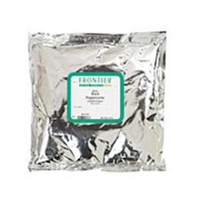 Frontier Bulk Chlorella Powder 1 lb. package 2547