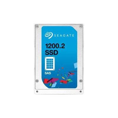 Seagate 1200.2 ST480FM0013 480GB 2.5