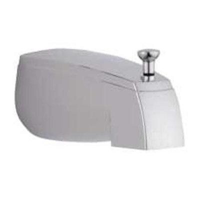 Delta Faucet Company 2031330 Delta Diverter Spout