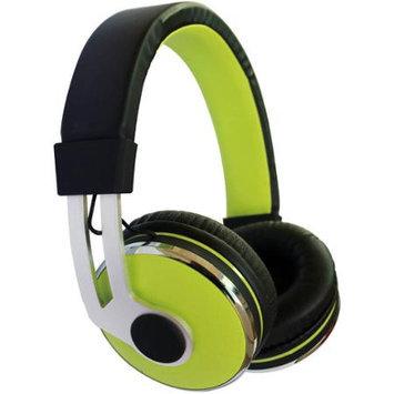 iMicro ME-892 Wired 3.5mm On-Ear Headphone w/ Inline Microphone