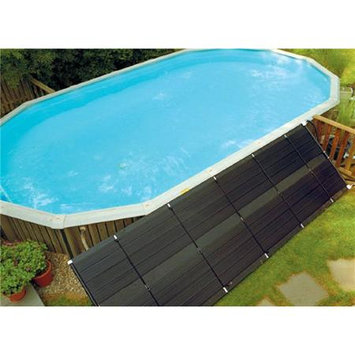 Esse Sales Universal SunHeater for Above - In-Ground Spas