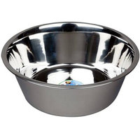 Advance Pet Products Single Pet Bowl Capacity: 7.5 Quart