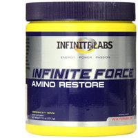 Infinite Labs - Infinite Force Watermelon - 11.3 oz.
