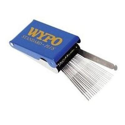 WYPO 326-STANDARD-PLUS 06-111 Tip Cleaner