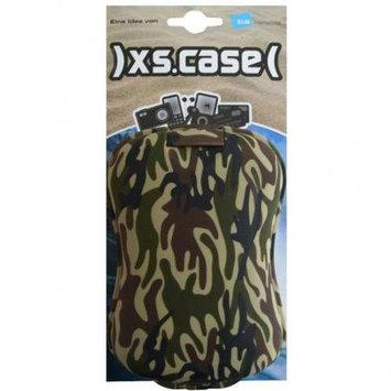B & W North America 2.3040-C XS-Case - Camouflage