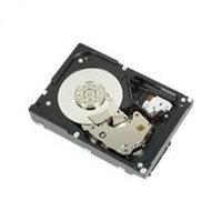 Hewlett Packard Dell-IMSourcing NEW F/S 300GB 3.5