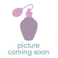 Burberry Summer 2013 Women's 1.7-ounce Eau de Toilette Spray