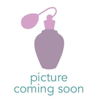 Burberry Summer 2013 Women's 1.7-ounce Eau de Toilette Spray