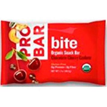 Probar Og2 Choc Cherry Bite Bar (12x1.62Oz)