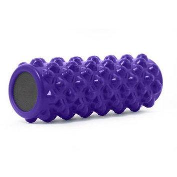 Prosource Bullet Massage Roller Color: Purple