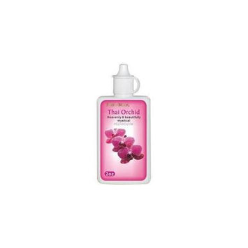 Minimax I-THIORC 1.6 oz. Concentrated Thai-Orchid Essential Oil Based Fragrance
