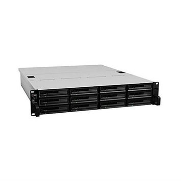 SYNX3729208 - Synology RackStation RS3614xs+ SAN Server