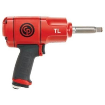 Chicago Pneumatic 8941077485 1/2 Air Torque Limited Impact 2 Anvil