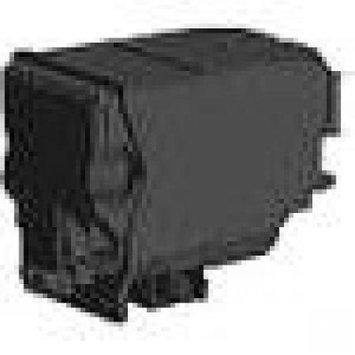 Konica Minolta A0X5135 Black Toner