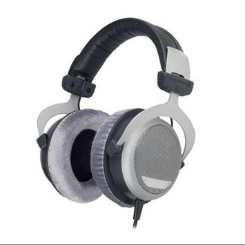 Beyer Dynamic Beyerdynamic DT 880 Edition (600 Ohms) /Audio