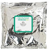 Frontier Natural Foods Frontier Natural Products 544 Cornsilk Cut & Sifted