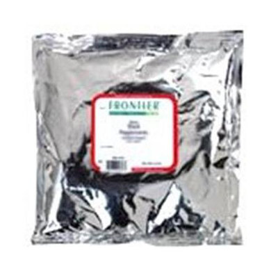 Frontier Natural Foods Frontier Natural Products 538 Frontier Bulk Cleavers Herb Cut & Sifted 1 Lbs.