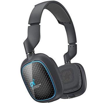 Astro Gaming A38 On-Ear Bluetooth Headset - Dark Grey