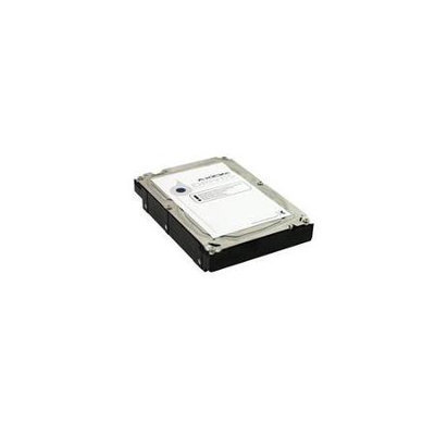 AXHD2507235A31D Axiom Memory Solutionlc Axiom 250GB - Desktop Hard Drive