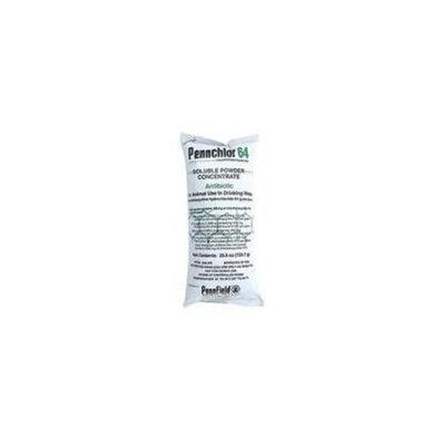 Durvet 001-1500 Pennchlor-64