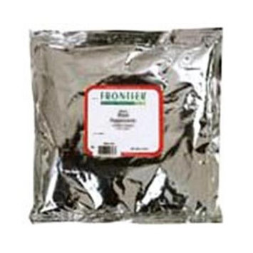 Frontier Natural Foods Frontier Natural Products 310 Frontier Bulk Lemon Curry Seasoning Blend 1 Lbs.