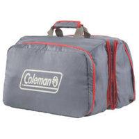 Coleman-2000019396 Carryall Camp Mat