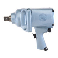 Chicago Pneumatic CP893 1-Inch Pneumatic Impact Wrench