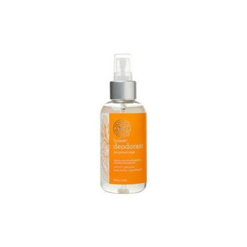 The Honest Company - Honest Deodorant Spray Bergamot Sage - 4 oz.