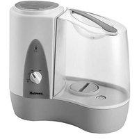 Holmes HWM6008-UM Humidifier - Warm Mist
