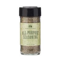Pepper Creek Farms 13A All Purpose Seasoning - Pack of 12