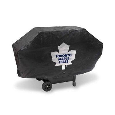 Nhl Toronto Maple Leafs Deluxe Grill Cover, Multi/None