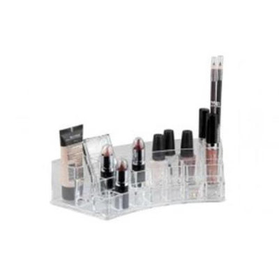 Hds Trading Corp Hds Trading Make-Up