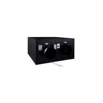Vinotemp WM-8500DS 23 in. Ducted System