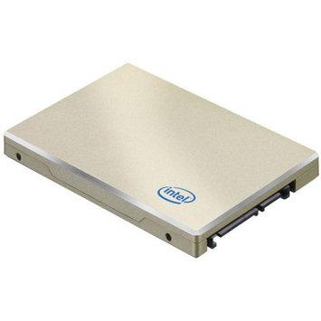 Intel SSDSC2MH120A2K5 510 Series 2.5 120GB Solid State Drive