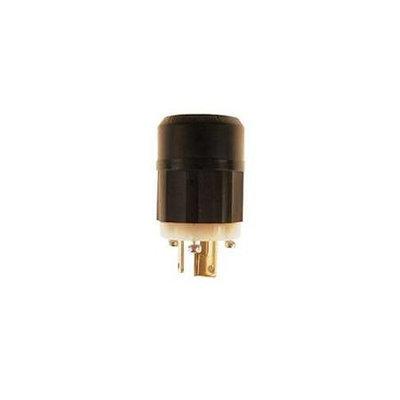 Leviton Industrial Grade Locking Plug 061-4720C