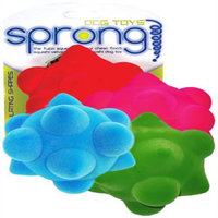 Sprong! Cone and Dome Ball - Large - Assorted