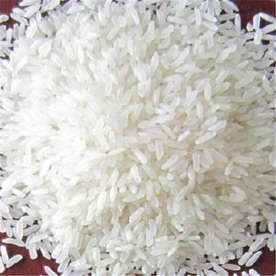 Rice BG17651 Rice Long Grain White Rice - 1x25LB